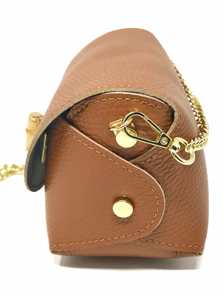 Bags online - Bags in leather - Online shop - Gogolfun.it
