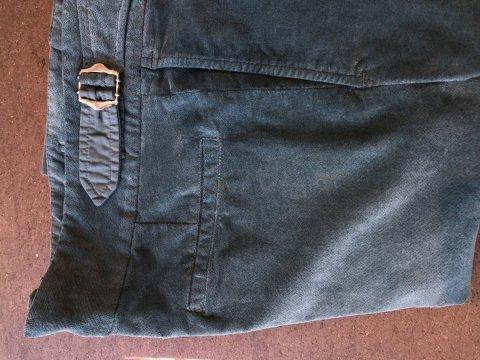 Spodnie męskie, Chinos - Slim - Paul Miranda - Made in Italy - Odzież mska - Gogolfun.pl