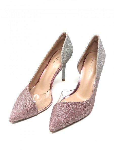 Scarpe online - Scarpe donna - Decollette - Gogolfun.it