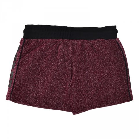 Pyrex pantaloncini - Gogolfun.it