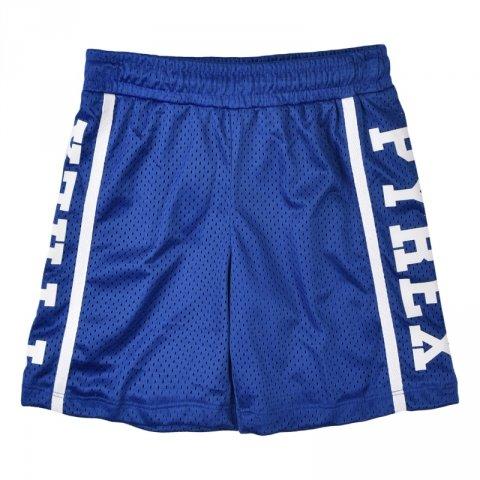 Pantaloncini blu elettrico - Pyrex - Gogolfun.it