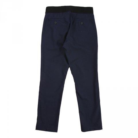 Pantaloni neri, bambino - Lanvin