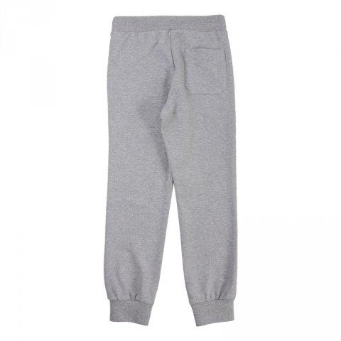 Pantaloni, tuta grigi bambino - Lanvin