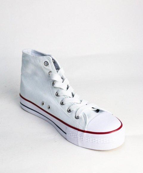 Sneakers alte - Unisex - Gogolfun.it
