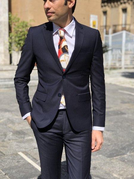 Vestiti uomo - Abbigliamento uomo - Gogolfun.it
