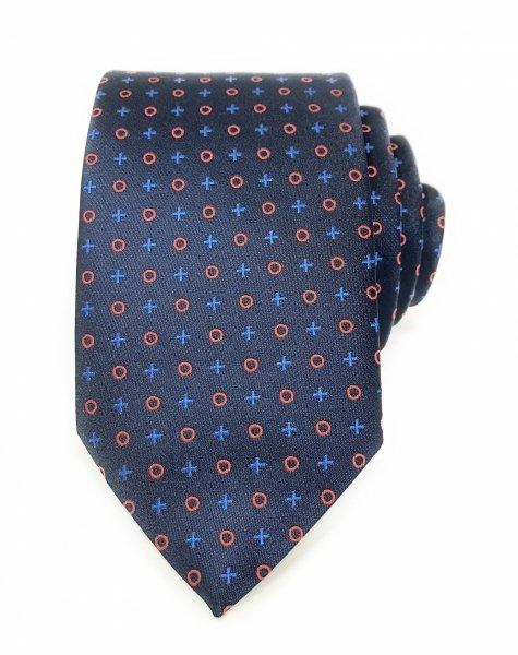 Krawaty - Eleganckie krawaty - Odzież męska - Gogolfun.it