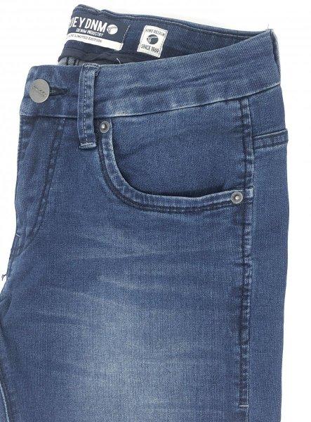 Jaens slim fit - Jeans Key Jey - Shop online Gogolfun.ot