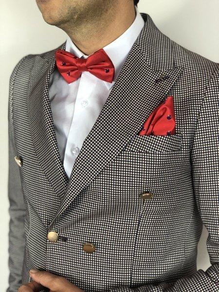Giacca uomo - Abbigliamento uomo - Gogolfun.it