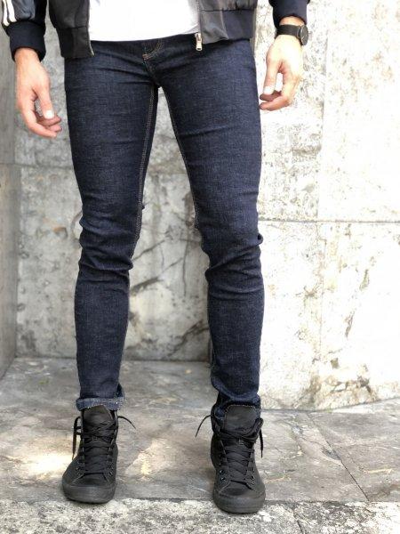 Jeans skinny - Uomo - Slim - Gogolfun.it