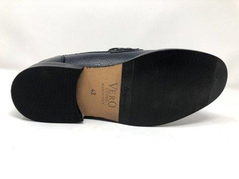 Shoes - Buty - Scarpe uomo gogolfun.it
