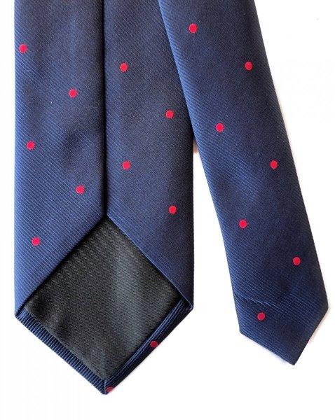 Krawat meski blekitny - Akcsoria - Gogolfun.it