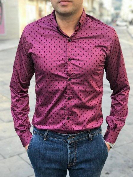 Camicie uomo - Online - Negozio abbigliamento uomo - Gogolfun.it