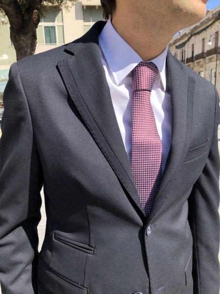 Abito uomo - Abbigliamento - Primo Emporio - Gogolfun.it