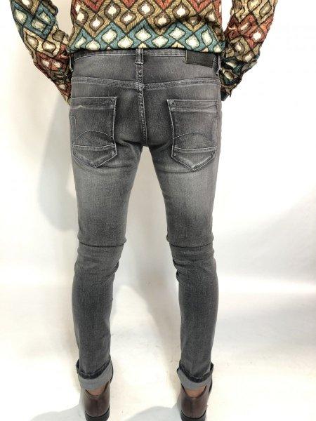 Jeans uomo - Abbigliamento uomo gogolfun.it