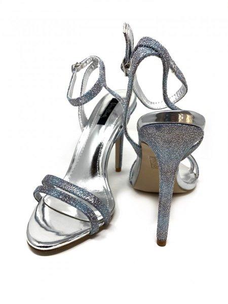Scarpe con tacco - Sandali donna  - Scarpe online - Gogolfun.it