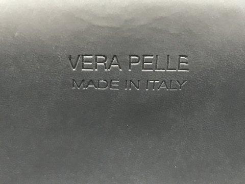 Borse donna online - Borse amazon - Vera pelle - Gogolfun.it