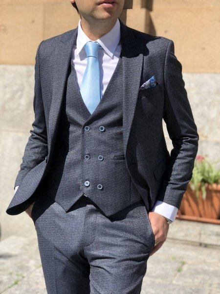 Abbigliamento uomo - Abbigliamento Reggio Calabria - Gogolfun.it