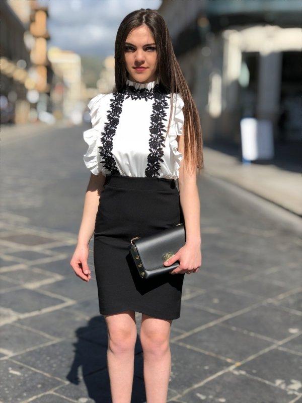Abbigliamento Donna - Shop Gogolfun.it