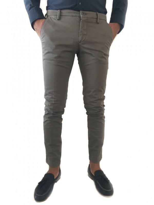 Pantaloni Uomo - Paul Miranda