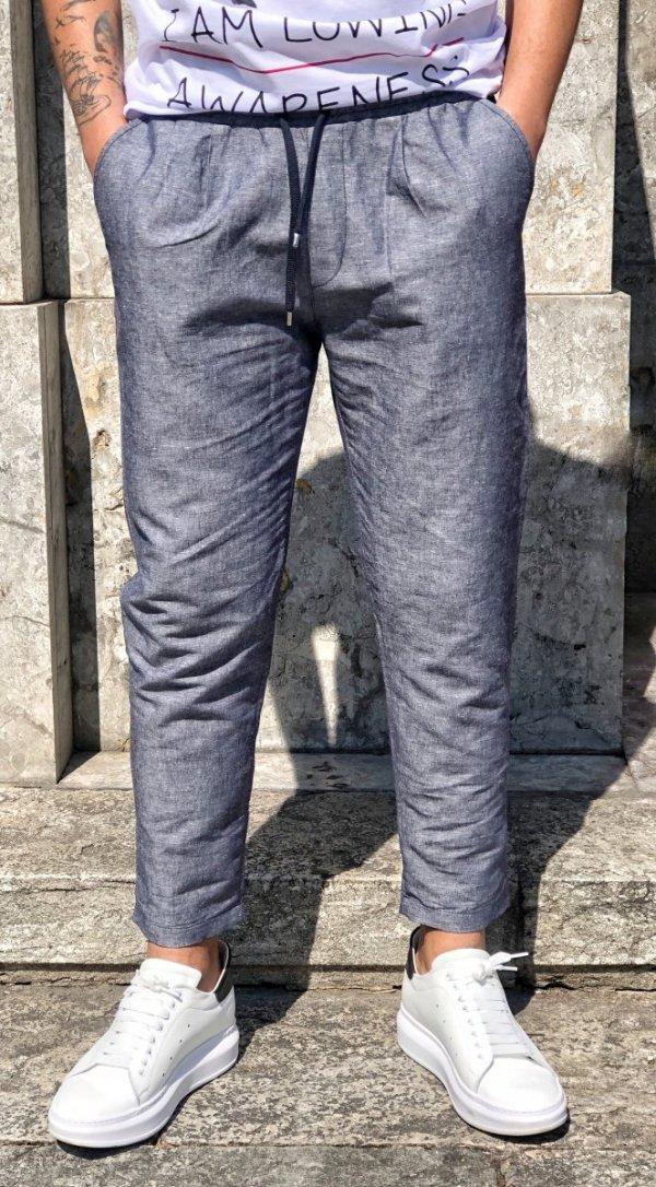 Pantaloni - Uomo - Abbigliamento uomo - Gogolfun.it