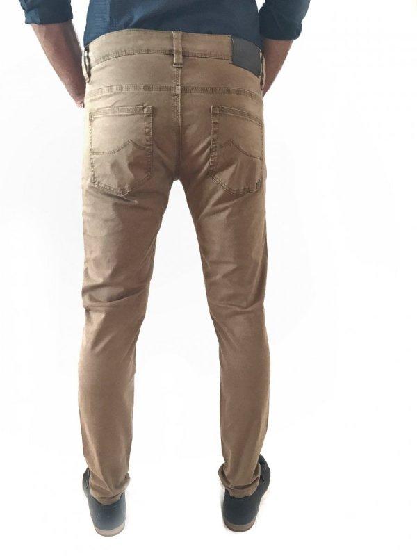 Pantalone Uomo Key Jey