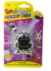 Zabawka Tamagotchi elektroniczna gra zwierzątko 168w1