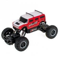 Samochód RC Rock Crawler1:20  RTR 4WD 2,4 GHz