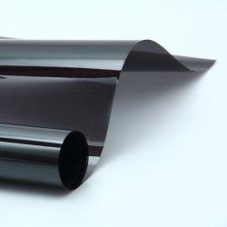 Folia rolka do przyciemniania szyb 65% 1,52x30m