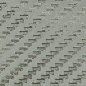 Folia odcinek elektryzująca srebrna 1,52x0,1m