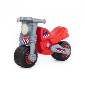 WADER 78650 Motor Motorbajk strażacki