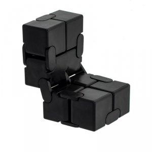 Kostka Mugen Infinity Cube antystresowa 8x4cm