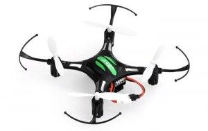 Dron RC JJRC H8 mini 2.4GHz 4CH 6 axis RTF