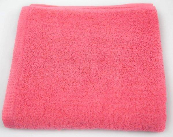 """Ręcznik prezentowy """"idealna Dziewczyna"""""""