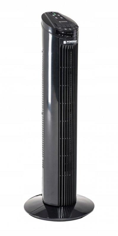 Wentylator kolumnowy podłogowy wiatrak TOWER-75