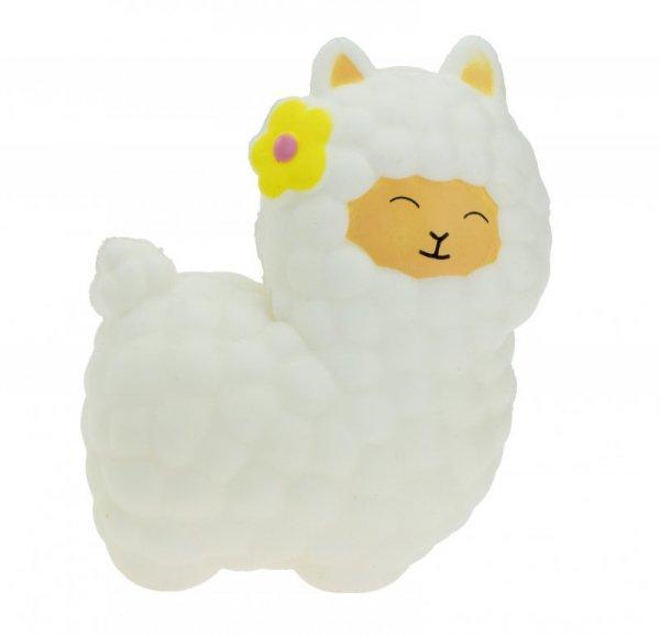 Gniotek Squishy Owca Owieczka 16cm