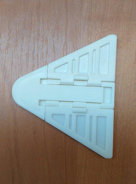 Zabezpieczenie blokada do drzwi przesuwnych
