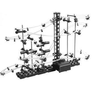 Tor kulkowy Spacerail level 2  60cm x 18cm x 36cm