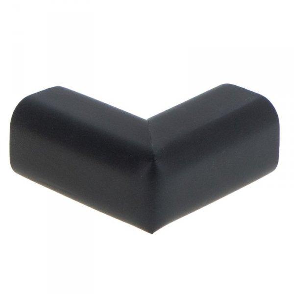 Zabezpieczenie narożników piankowe 50x23x8 czarny