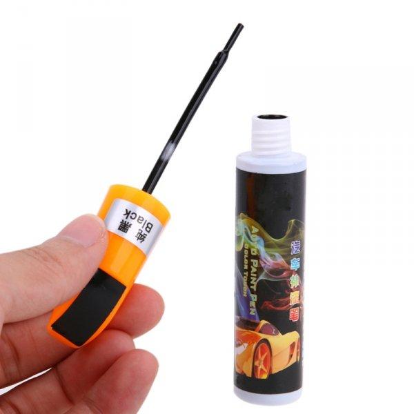 Fix it Pen Pro Smart korektor na rysy zielony