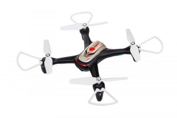 Dron RC Syma X15W 2,4GHz Kamera FPV Wi-Fi