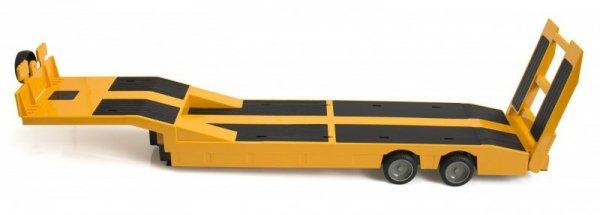 Ciężarówka Laweta Double EAGLE EE RC 9CH E562003 86cm