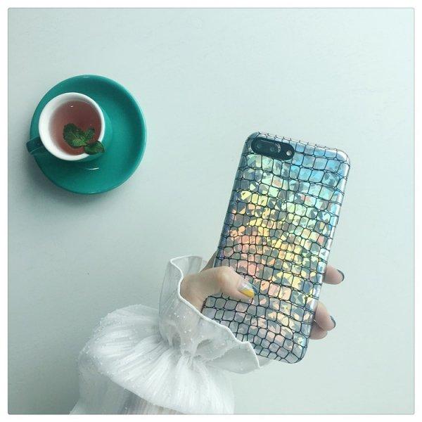 holo iphone