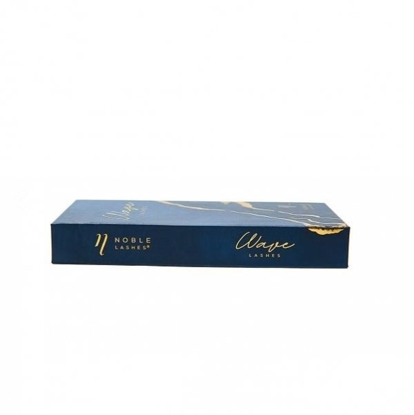 Wimpern Wave Lashes CC 0,07