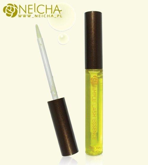 Wimpernserum Ample Lash Essence - für Wimpernwachstum