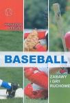 Baseball Zabawy i gry ruchowe