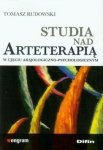 Studia nad arteterapią w ujęciu aksjologiczno-psychologicznym