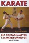 Karate dla początkujących i zaawnsowanych