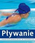 Pływanie Profesjonalnie o sporcie