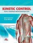 Kinetic Control Ocena i reedukacja niekontrolowanego ruchu