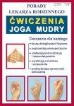 Ćwiczenia Joga Mudry Porady Lekarza Rodzinnego Porady Lekarza Rodzinnego